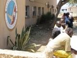 Lampedusa 2011