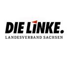 DIE LINKE. Sachsen