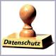 datenschutz_klein