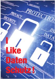 Datenschutz-Broschuere_CE