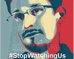 stop_watching_us