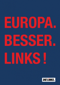Europa-Besser-Links