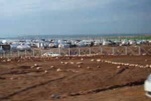 Reise Erbil (3)