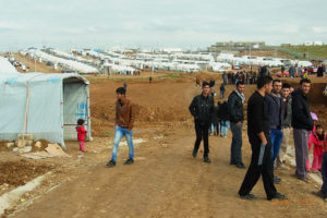 Reise Erbil (8)