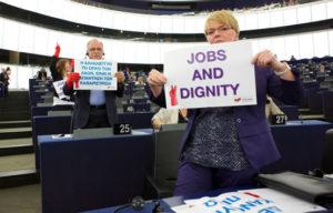 zimmer-papadimoulis-europaparlament