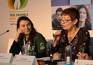 COP21 RLS Paris 20150912