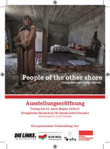 Einladung Ausstellung_Migration_Deckblatt