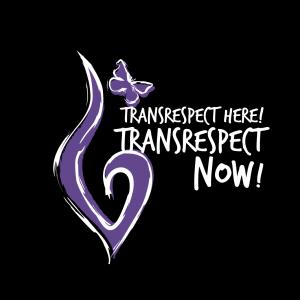 Transrespect